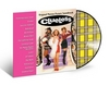 Clueless - 20th Anniversary Edition