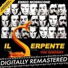 Il Serpente - Remastered
