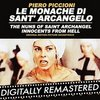 Le Monache di Sant'Arcangelo (The Nuns of Saint Archangel / Innocents from Hell) - Remastered