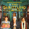 The Darjeeling Limited>