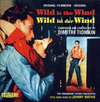 Wild is the Wind (Wild is der Wind)>