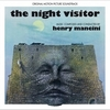 Second Thoughts / The Night Visitor>