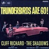 Thunderbirds Are GO!>