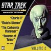 Star Trek: The Original Series - Vol. 2