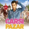 Carsi Pazar (Single)