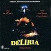 Deliria (Aquarius)>