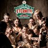 From Here to Eternity: The Musical - London Cast
