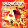 The Disasters! Movie Music Album
