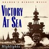 Victory at Sea: Highlights