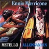 Metello / Allonsanfan>