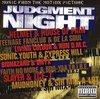 Judgment Night>
