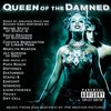 Queen of the Damned - Explicit