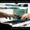 The Music of Patrick Doyle: Solo Piano>