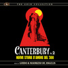 Canterbury n.2 - Nuove storie d'amore del '300