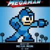 The Best of Mega Man 1-10>