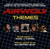 Airwolf: Themes