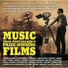 Music from Tony Palmer's Prize-Winning Films