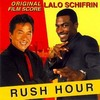 Rush Hour - Original Score
