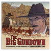 The Big Gundown>