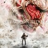 Attack on Titan>