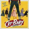 Cry-Baby: The Musical