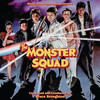 The Monster Squad>