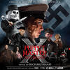 Puppet Master: Axis Rising / The Evil Clergyman>