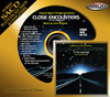 Close Encounters of the Third Kind - Hybrid SACD