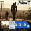 Fallout 3 - Extended Edition