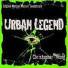 Urban Legend - Original Score>