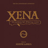 Xena Warrior Princess - 20th Anniversary Anthology