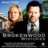 The Brokenwood Mysteries - Season Two
