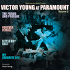 Victor Young at Paramount - Vol. 2>