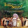 Tom Sawyer - Expanded>