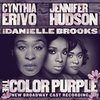 The Color Purple - New Broadway Cast