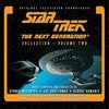Star Trek: The Next Generation Collection - Volume Two>