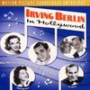 Irving Berlin in Hollywood