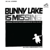 Bunny Lake Is Missing>