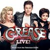 Grease: Live - Grease (Is the Word) (Single)>