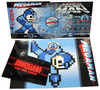 The Best of Mega Man 1-10 - Mega Pack Edition>