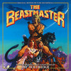 The Beastmaster>