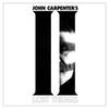 John Carpenter's Lost Themes - II
