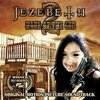Jezebeth 2: Hour of the Gun