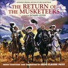 The Return of the Musketeers - Expanded