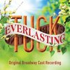 Tuck Everlasting - Original Broadway Cast