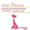 The Pink Panther - Hybrid SACD>