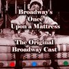 Once Upon a Mattress - Original Broadway Cast