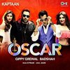 Kaptaan: Oscar (Single)