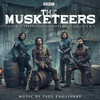The Musketeers - Series 2 & 3