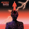 Altered States>